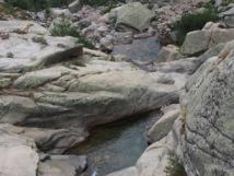 La rivière d'E Radule