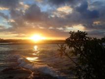 Nordeste : entre dunes et plages paradisiaques