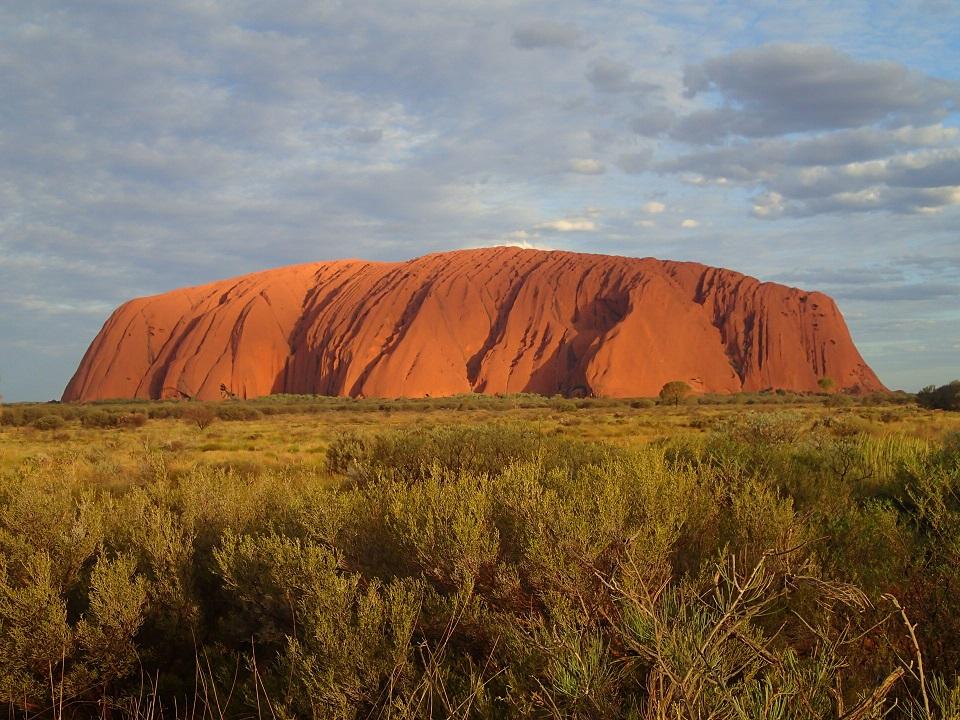 Alice Springs site de rencontre