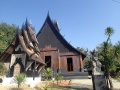 04 - Black temple - Chiang Rai